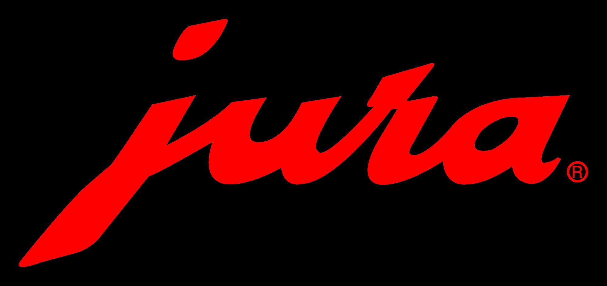 Ekspres JURA ® Autoryzowany Sklep Jura ® RATY 0%